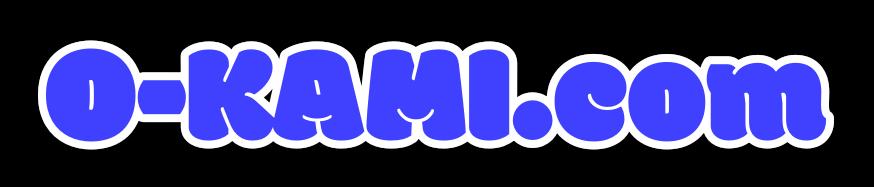 O-KAMI.com